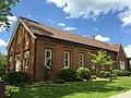Romney Presbyterian Church Romney WV 2015 05 10 19.JPG