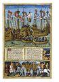 Romuleon-BnF365-fol. 89, Bataille de Tarente.jpg