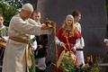 Romuvan ceremony (4).PNG