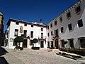 Ronda, Andalucia (48794667862).jpg