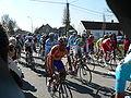 Ronde Van Vlaanderen 4 april 2007- Beverenstraat Deerlijk (5).JPG