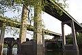 Roosevelt Expressway Bridges - panoramio.jpg