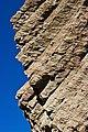 Roque Cinchado Tenerife IMGP2108.jpg