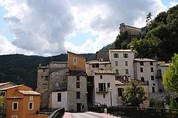 Roquestéron-Grasse.jpg
