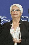 Rosa Julieta Montaño Salvatierra (Bolivia) -- 2015 - International Women of Courage Award.jpg