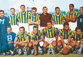 Rosario Central 1946 -5.png