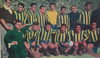 Rosario Central 1957-3.png