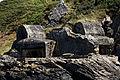 Roscanvel - Mur de l'Atlantique - 009.jpg