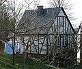 Roscheiderhof-bosselstube-2008-1.jpg