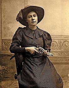Rose Dunn - Wikipedia