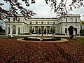 Rosecliff in the Fall.jpg