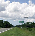 Rosewood Florida Highway Marker.jpg