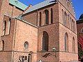 Roskilde domkirke, exteriör 5.jpg