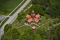 Roslagskulla kyrka från luften.jpg