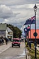 Ross Road, Stanley (Falkland Islands).jpg