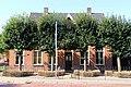 Rossum - Kerkstraat 11 Woonhuis.jpg