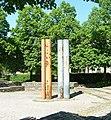 Rostiges Metall = moderne Kunst - panoramio (2).jpg
