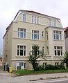 Rostock Goethestrasse 15 2011-09-10.jpg