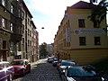 Rostovská, od Vršovického náměstí.jpg