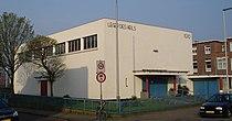 Rotterdam hillevliet139 kerk.jpg
