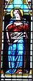 Rouffignac-Saint-Cernin église vitrail (4).JPG
