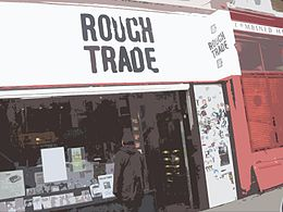 Roughtrade.jpg