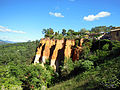 Roussillon-1.jpg