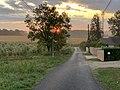 Route Amitié - Saint-Cyr-sur-Menthon (FR01) - 2020-09-20 - 2.jpg