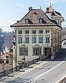 Route des Alpes 2, Fribourg.jpg