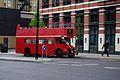 Routemaster (8732398053).jpg