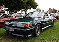 Rover SD1 (3806974693).jpg