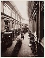 Royal Arcade, Sydney, 1892 from Photographs of Sydney and New South Wales, ca.1892-1900 New South Wales Government Printer.jpg