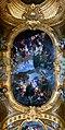 Royal Palace (Turin) - royal armoury - 3 part.jpg