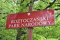 Roztocze National Park (07).JPG