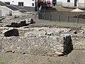 Ruínas do Forte de São Filipe e Largo do Pelourinho, Funchal, Madeira - IMG 8508.jpg