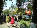 Rubcovsk-Park2.jpg