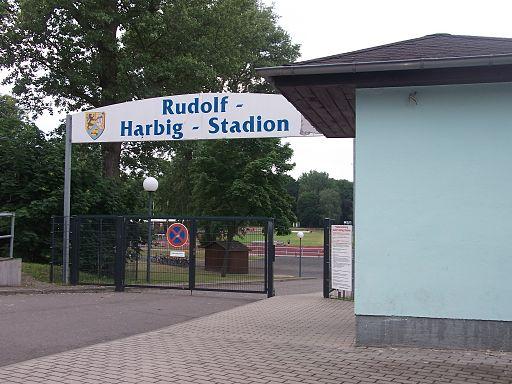 Rudolf-Harbig-Stadion (1)