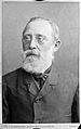 Rudolf Ludwig Karl Virchow. Photograph by J. C. Schaarwächte Wellcome L0002331.jpg