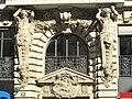 Rue Réaumur, 116.jpg
