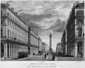 Rue de Castiglione, 1831.jpg