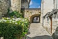 Rue des Fosses Saint-Ours in Loches.jpg
