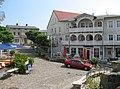 Hotels In Buchholz In Der Nordheide Deutschland