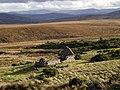 Ruin of Glengour - geograph.org.uk - 1011600.jpg