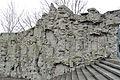 Ruined Walls on Mamayev Kurgan 011.jpg