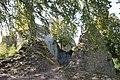 Ruines du château de Ferrette (2).jpg