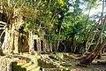 Ruins of Ross.jpg