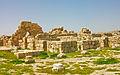 Ruins on Amman Citadel.jpg