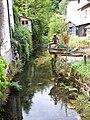 Ruisseau, dans le village.jpg