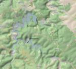 Rur Urft map.png