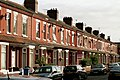 Ruskin Avenue in Moss Side, Manchester - panoramio.jpg